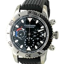 Chopard Mille Miglia Yachting