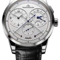 Jaeger-LeCoultre Duometre Chronograph
