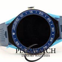 TAG Heuer Connected Smart Watch Modular 45  RAN