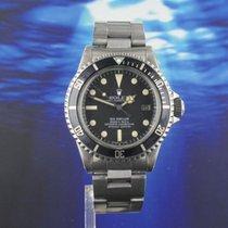勞力士 (Rolex) Sea Dweller Great White