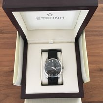 Eterna 1948 Legacy Automatic Men's Watch