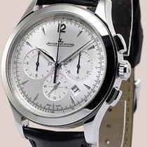 Jaeger-LeCoultre Master Control Chronograph · Q1538420