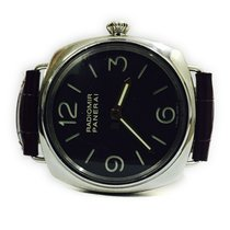 Panerai Special Editions Radiomir 1938 47 mm