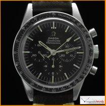 Omega Speedmaster PRE MOON  Watch 105.003-65 Rare
