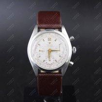 Rolex Chronograph Monobloc Antimagnetic
