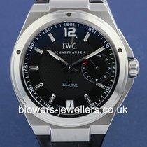 IWC Ingenieur IW5005-01.