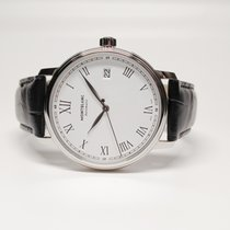 Montblanc 112611 Montblanc Tradition Date Automatic