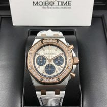 愛彼 (Audemars Piguet) 26234SR Royal Oak Offshore Chronograph...