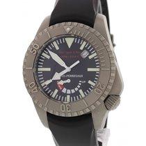Girard Perregaux Sea Hawk II Pro 49940