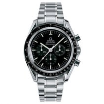 Omega Speedmaster Moonwatch PROFESSIONAL 42 MM  311.3042.30.01...
