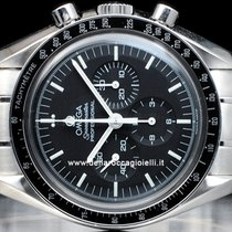 歐米茄 (Omega) Speedmaster Moonwatch  Watch  35705000