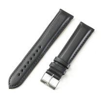Φόρτις (Fortis) Lederband L.10 - Dornschließe / Modelle mit...