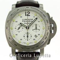 Panerai Orologio  Luminor Daylight PAM00251