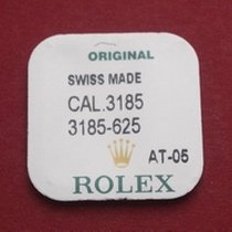Rolex 3185-625 Datumrad montiert