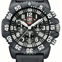 Luminox COLORMARK A.3081