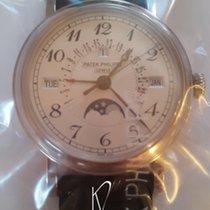 Patek Philippe 5159G London Perpetual Calendar Retrograde Date