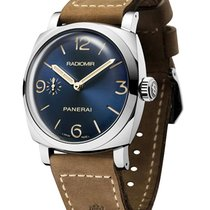 Panerai PAM00690 PAM 690 47mm Radiomir 1940 Special Edition -...