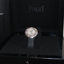 Piaget Possession
