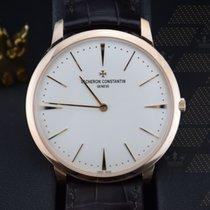 江诗丹顿 (Vacheron Constantin) 81180/000R-9159   Patrimony Grand...