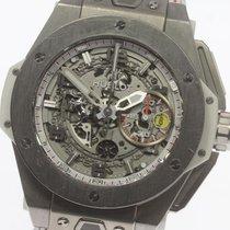 ウブロ (Hublot) Big Bang Ferrari Japan Limited Edition 401.NE.012...