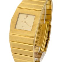 Rolex Used KingMidas_left King Midas Limited Edition - Yellow...