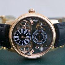 Audemars Piguet Jules Audemars Chronometer  Escapement -...