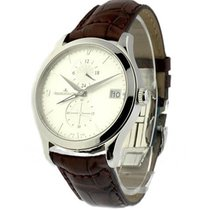 Jaeger-LeCoultre Jaeger - Q1628430 Master Control Hometime in...