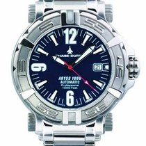 Chase-Durer Abyss 1000 Professional
