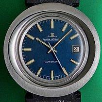 Ζεγκέρ- Λε Κούλτρ (Jaeger-LeCoultre) Vintage Diver 40mm...
