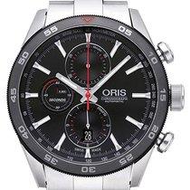 Oris Artix GT Chronograph 01 774 7661 4424-07 8 22 87