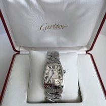 Cartier La Dona de Cartier Large
