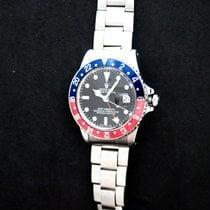 Rolex GMT Master 1675 circa 1977