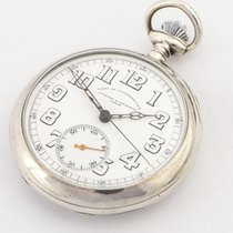 Vacheron Constantin Corps of Engineers USA observation watch...
