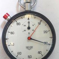 Heuer stopwatch/split seconds - Switserland,around 1970s