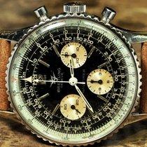 Breitling Navitimer Vintage