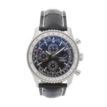 Breitling Navitimer 1461 Limited Edition A1937012/BA57