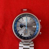 Ωμέγα (Omega) - Speedmaster Mark III - 176.002 - Unisex -...
