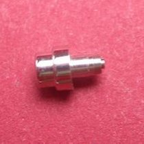 Breitling Drücker Stahl für Ref.Nr.: A53350