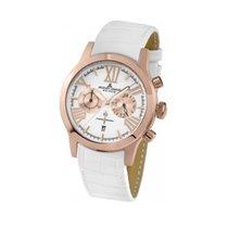 Jacques Lemans Sport Porto Chronograph 1-1809D