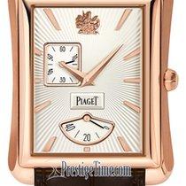 Piaget Black Tie Emperador Power Reserve g0a33070