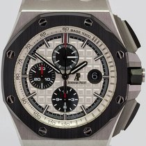 Audemars Piguet Royal Oak Offshore Ref. 26400so.oo.a002ca.01