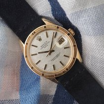 Rolex Oyster Perpetual Date Ref. 1501 Vintage