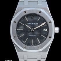 Audemars Piguet Royal Oak Tropical