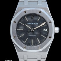 Οντμάρ Πιγκέ (Audemars Piguet) Royal Oak Tropical