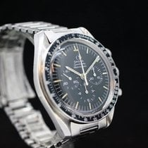 Omega Speedmaster Professional Moonwatch Stepped Dial cal.861...