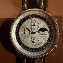 Breitling montbrillant olympus
