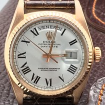 Rolex Day Date Pink Gold 18kt Ref.1803 vintage