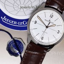 Jaeger-LeCoultre Rare Geophysic 1958 Chronometer Watch...