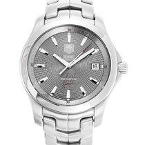 TAG Heuer Watch Link WJF2113.BA0570