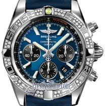 Breitling Chronomat 44 ab0110aa/c789-3ld